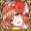 The Red Madam m icon.png