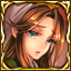 Liu Bei icon.png