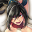 Nao icon.png