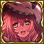 Popo icon.png