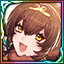 Sun Wukong m icon.png