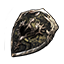 Tarnished Emblem icon.png