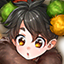 Glynnii icon.png