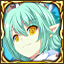 Tulipa icon.png