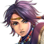 Ming m icon.png