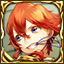 Ozanne icon.png