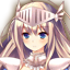 Blanc icon.png