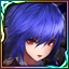 Cyndy icon.png