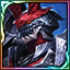 Dreadnought icon.png