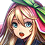 Jacqueline icon.png