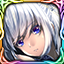 Neige 11 icon.png