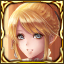 Phantasia icon.png