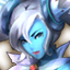 Thetis 7 icon.png