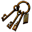 Cell Key icon.png