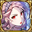 Yora icon.png