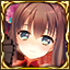Yukinaga Konishi v2 icon.png