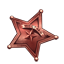 Bronze Badge icon.png