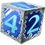 Dragon Dice icon.png