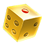 Epic Dice icon.png