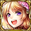Flora 9 icon.png