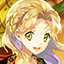 Shireen icon.png