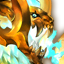 Thunder Dragon m icon.png