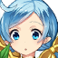 Zephy m icon.png