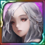 Edaeleth icon.png