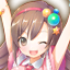 Lorna m icon.png