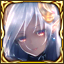 Lyydia icon.png