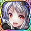 Alice Liddell icon.png