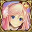 Klea icon.png