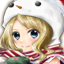 Lucy icon.png