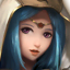 Mirabelle icon.png