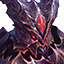 Sela icon.png