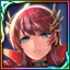 Uriel 10 icon.png