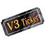 Valor3 Ticket icon.png