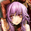 Ximra icon.png