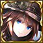 Ailis icon.png
