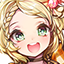 Bridgette m icon.png