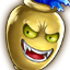 KillUrn m icon.png