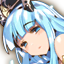 Malaise m icon.png