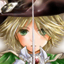 Ritter icon.png
