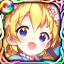 Dorothy 11 mlb icon.png