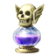 Elven brew l icon.png