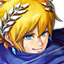 Kaus icon.png