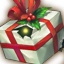 Pandoras Box 6 m icon.png