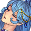 Rofin icon.png