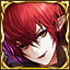 Tepes icon.png