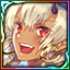 Addie m icon.png